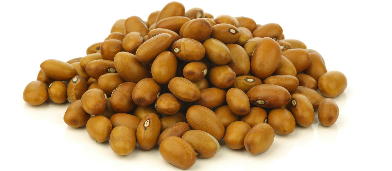 Brown Kidney Beans or Gram Beans