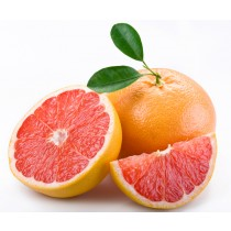 Canned Red Grapefruit
