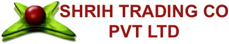 Shrih Trading Co Pvt Ltd